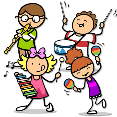Early childhood music classes Rhythm Babies Philadelphia Music Classes Babies Toddlers Children